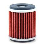 _Hiflofiltro Oil Filter YZ 250/450 F 09-.. WR 250/450 F 09-.. | HF140 | Greenland MX_