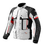 _Rev'it Defender Pro GTX Jacket | FJT194-3520 | Greenland MX_