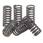 _Newfren reinforced clutch spring kit Suzuki RM 125 97-01 RM 250 97-05 | MO.141F | Greenland MX_