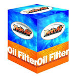 _Sherco 250/300 i oil filter | SH-05585 | Greenland MX_
