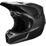 _Fox V3 Baz Helmet | 22363-052-P | Greenland MX_