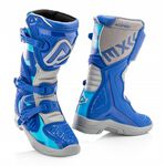 _Acerbis X-Team Kids Boots | 0024249.249 | Greenland MX_