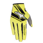 _Alpinestars Neo Gloves | 3565518-551-P | Greenland MX_