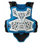 _Acerbis Jump MX Chest Protector | 0023729.232-P | Greenland MX_