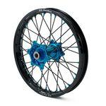 _Husqvarna FC/TC 16-.. KTM SX/SXF 12-.. Factory Rear Wheel 19 x 2.15 (Axle 25mm) | 2501090114468-P | Greenland MX_
