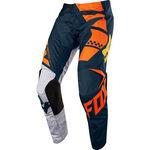 _Fox 180 Sayak Pants Orange   19429-009-P   Greenland MX_