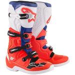 _Alpinestars Tech 5 Boots | 2015015-3072-P | Greenland MX_