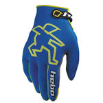 _Hebo Trial Nano Pro II Gloves | HE1159A | Greenland MX_