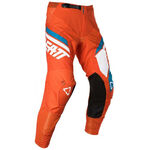 _Leatt GPX 3.5 Youth Pants Orange/Blue   LB5018750670-P   Greenland MX_