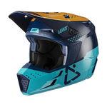 _Leatt Moto 3.5 Helmet | LB1021000250-P | Greenland MX_