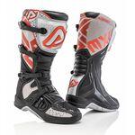 _Acerbis X-Team Boots | 0022999.319 | Greenland MX_