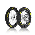 _Acerbis X-Tire Cover Kit | 0023579.090-P | Greenland MX_