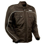 _Asw endure jacket black   ASW-END000   Greenland MX_