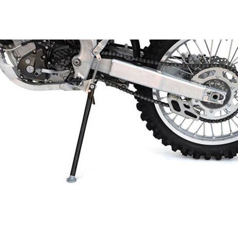 _Trail Tech Quickstand Honda CR 125/250 R 02-07 CRF 250 R 04-09 CRF 450 R 04-08 CRF 250/450 X 04-16 | 50-11 | Greenland MX_