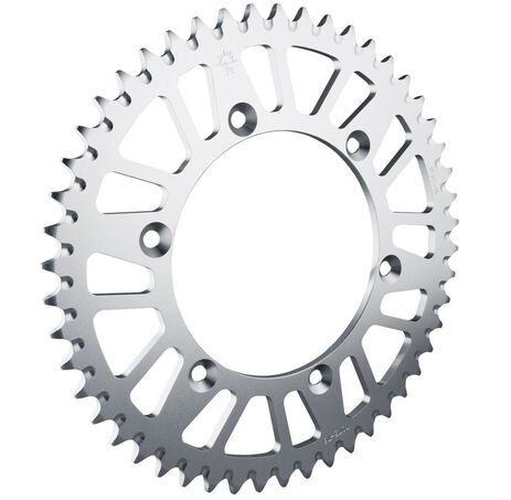 _JT KTM EXC-SX Husaberg 00-14 Husqvarna 14-...Rear Sprocket | 5114 | Greenland MX_
