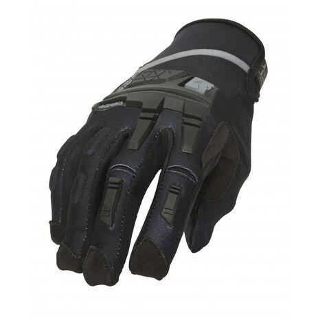 _Acerbis Ce X-Enduro Gloves   0023993.090-P   Greenland MX_