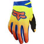 _Fox 180 OKTIV Youth Gloves | 25869-130 | Greenland MX_