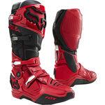_Instinct Fox Boots | 27463-055 | Greenland MX_