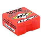 _Bolt Plastic Screws Kit Honda CRF 250 R 04-09 CRF 450 R 05-08 | BT-HON-PFK1 | Greenland MX_