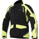 _Alpinestars Andes V2 Drystar Jacket | 3207517-155 | Greenland MX_