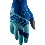 _Leatt GPX 2.5 X-Flow Gloves | LB6020001590-P | Greenland MX_