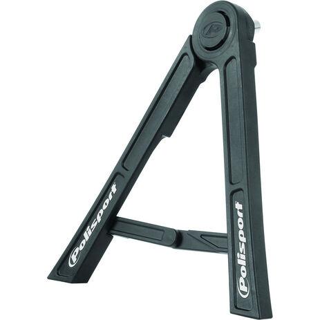 _Tripod multifit triangle stand black   8981700006   Greenland MX_