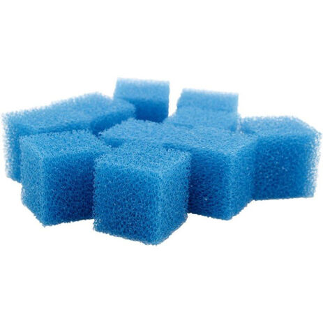 _Twin Air Petrocel Foam Cubes 100 Pcs | 16005 | Greenland MX_