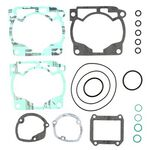 _Prox Top End Gasket Set KTM SX/EXC 300 05-07 | 35.6345 | Greenland MX_