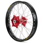 _Talon-Excel Honda CRF 250 R 14-.. 450 R 13-..19 X 1.85 Rear wheel red-black   TW801NRBK   Greenland MX_