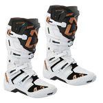 _Leatt 4.5 Boots | LB3021100220-P | Greenland MX_
