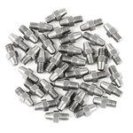 _Zeta Aluminum Foot Pegs Replacement Pin Set   ZE93-1997   Greenland MX_