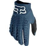 _Fox Legion Gloves | 21860-007-P | Greenland MX_