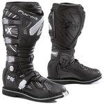 _Forma Terrain TX Boots Black | 70406301-00P | Greenland MX_