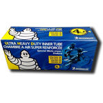 _Michelin Ultra Heavy Duty Inner Tube 19 | 842770 | Greenland MX_
