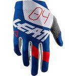 _Leatt GPX 1.5 GripR Gloves | LB6020001750-P | Greenland MX_