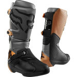 _Fox Comp Boots | 21483-224-P | Greenland MX_