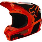 _Fox V1 REVN Helmet | 25819-824 | Greenland MX_