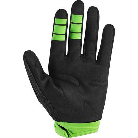 _Fox Dirtpaw Fyce Gloves Multi | 24630-922 | Greenland MX_