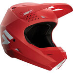 _Shift Whit3 Label Helmet Red   19336-003-P   Greenland MX_
