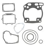 _Prox Suzuki RM 250 99-00 Top End Gasket Set | 35.3319 | Greenland MX_
