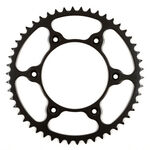 _JT Steel Rear Sprocket KTM Husaberg | 07.RS62090-P | Greenland MX_