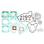 _Engine Gasket Kit with Oil Seals Sherco SE-R 250/300 19-20   P400462900005   Greenland MX_