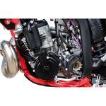 _Gas Gas Complete Electric Kickstart EC 250/300 05-11   EE855002510   Greenland MX_