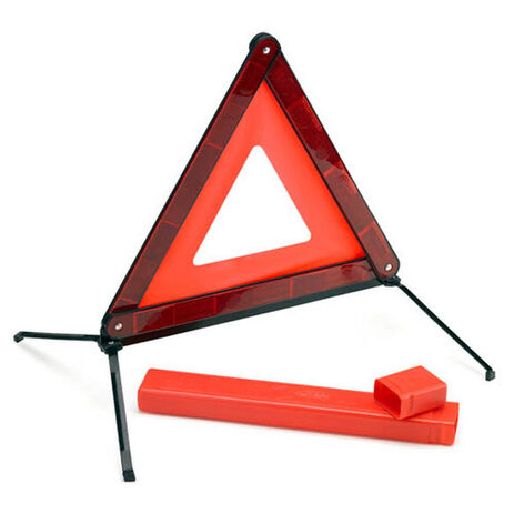 _Givi Safety Kit | S300 | Greenland MX_