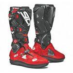 _Sidi Crossfire 3 SRS Boots | BSD321634-P | Greenland MX_