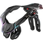 _Leatt GPX 6.5 Carbon/Hologram | LB1020003840-P | Greenland MX_