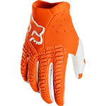 _Fox Pawtector Gloves | 21737-009-P | Greenland MX_