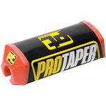 _Pro Taper 2.0 Square Bar Pad Red | 28397 | Greenland MX_