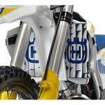 _Radiator Protection Sticker Set Husqvarna TC/FC/TE/FE 14-15 | 81308999000 | Greenland MX_