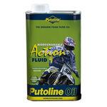 _Putoline Action Fluid Bio Air Filter Oil 1 L   PT70030   Greenland MX_